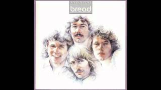 Bread IF 1971