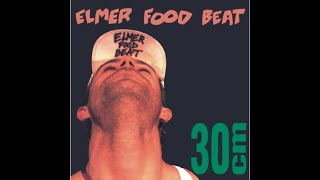 Daniela - Elmer Food Beat