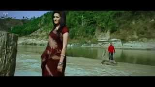 Du Chokh by Tanvir Shaheen   Bangla New Song 2013 HD mr