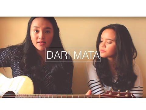 Download Lagu Dari Mata - Jaz   Kaye & Kyla