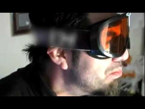 Digital Bath by Deftones (Official Video)