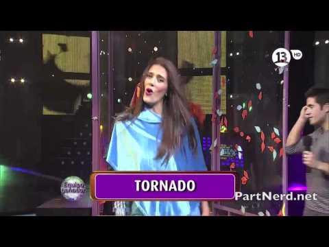 Xxx Mp4 La Sexy Alumna De Intercambio Sandra Bustamante Se Saca La Ropita En Quiero Mi Fiesta Video HD 3gp Sex
