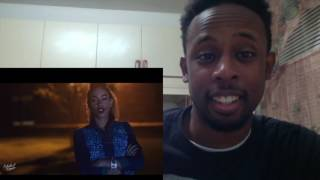 IF MICHAEL JACKSON MADE THRILLER TODAY (REACTION)