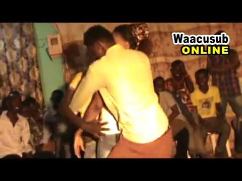 Xxx Mp4 NIIKO WAALAN PART 7 JAAM CUSUB BY WAACUSUB TV 3gp Sex