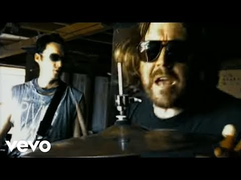Xxx Mp4 Spiderbait Black Betty Official Video 3gp Sex