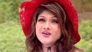 Sathi Tumi A Jibone | Movie Banglar King Kong | Movie  Song