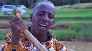 James Nkisiligat - Ngiisiligat Inonok