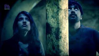 Maaya Chitram Movie Theatrical Trailer - Vaishali, Vinay Raj, Chitram Seenu