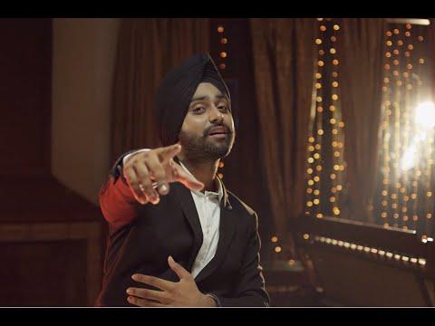 Amrinder - Saanwaria   Shayar   Latest Punjabi Song 2015