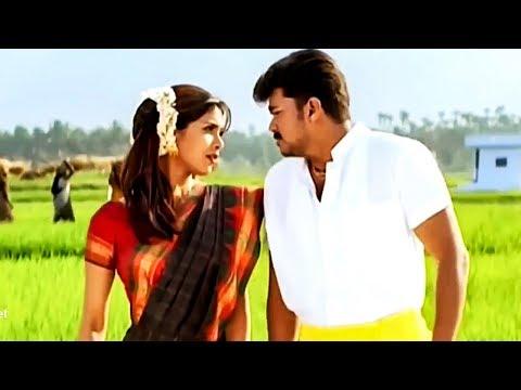 Xxx Mp4 Mattu Mattu Nee HD Video Songs Tamil Songs Vijay Priyanka Chopra 3gp Sex