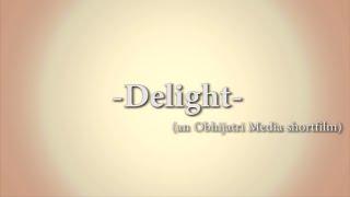 | Delight | --- A Short film on Eid