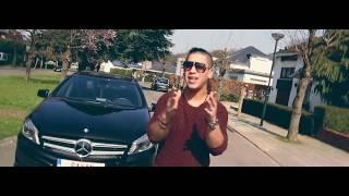 Cheb Rayan - Twa7achtek Ya Bladi [clip officiel] ║ توحشتك يابلادي - شاب ريان
