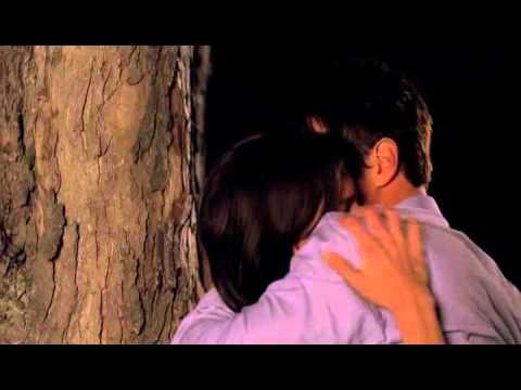 Xxx Mp4 The Romantics Kissing Scene Brutal Hearts 3gp Sex