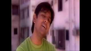 Kalponik Prem - Tahsan