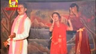 Jija Sali Ke Pyar Me-Bwal Hoi Jai Bhojpuri jija sali lok geet
