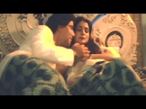 Xxx Mp4 Ganga Kahe Pukar Ke Bhojpuri Scene 1 11 3gp Sex