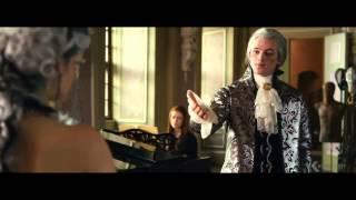 Saphirblau Trailer (with English subs)