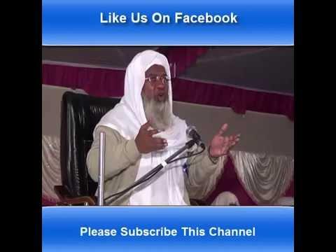 Xxx Mp4 Byan Maulana Muneer Uddin Sb Qasmi Teacher Of Darul Uloom Deoband Part 2 2 3gp Sex