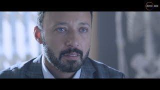 مسلسل لأعلى سعر - جميلة توافق على الرجوع لـ هشام بشرط يطلق ليلى