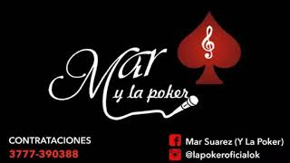 "Mar y la Poker ""Falso malo"""