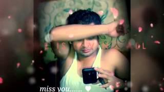 Like a Dream (Shopnei Bheshe Gele) - Imran & Tahsi