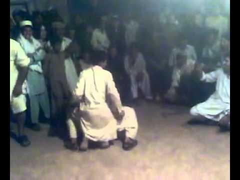 Xxx Mp4 Pakistani Hot Mujra 3gp Sex