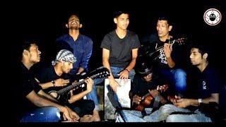 Bokul Ful Bokul ful By Charpoka new Song koto robo Bhai bondo sob