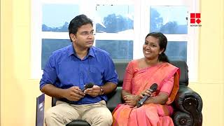 MORNING REPORTER WITH ANUP AND LALL00