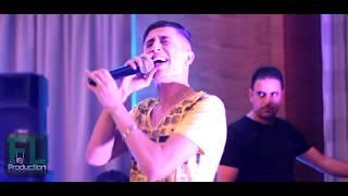 Faycel Sghir ft Khéiro Japoni يا حمامة طارت [clip live 2017]