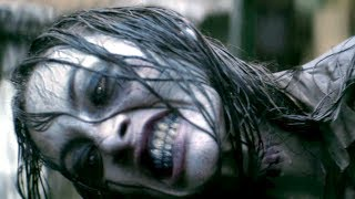 The Damned Official Trailer (2014) Horror, Thriller Movie HD