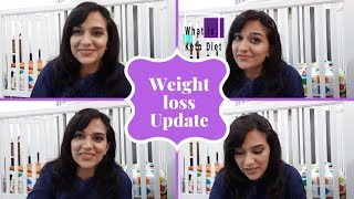 My experience with Keto Diet   FAST WEUGHT LOSS   4 kg in one week!