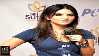 সানি লিওনের সঙ্গে ডেটিং এর সুযোগ-Dating opportunity with Sunny Leone BD Live 24