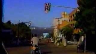 PASSEIO POR GUAIBA NO INICIO DOS ANOS 90 ALTERNATIVA VIDEO GUAIBA