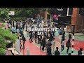Download Video Download Grammarfest 18 - Day 1 Review 3GP MP4 FLV