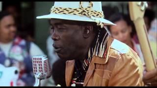 John Lee Hooker - Boom Boom (from