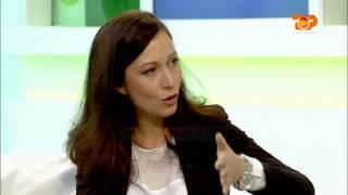Ne Shtepine Tone, 21 Nentor 2016, Pjesa 2 - Top Channel Albania - Entertainment Show