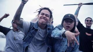 Ben Utomo - They Don't Know (Prod by J-Beat) [Official Music Video]