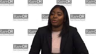 Myasthenia Gravis: The Road to Diagnosis