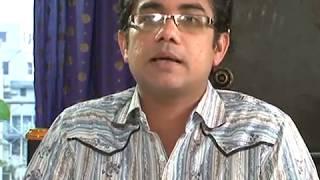 হাসির নাটক টমাটো ক্যাচাপ 2017 । Part-7 ।ড.ইনামুল হক ! আজিজুল হাকিম ! সুইটি !ছন্দা। রচনা আবু সুফিয়ান