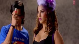 Super Girl From China Sunny Leone