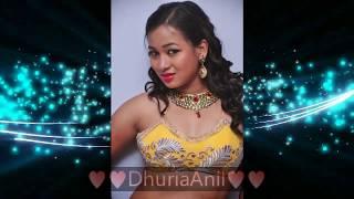 images Pawan Singh DJ Mix Bhojpuri Song DhuriaAnil HD