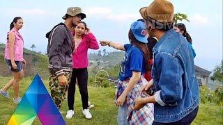 KATAKAN PUTUS 7 DESEMBER 2015 Part 4/4 - Playgirl Berulah Di Semarang