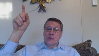 Dr. Kent Hovind 1-29-18 Q&A Giants in Antarctica?, Flat earth? Dakes? Trans. fossils?