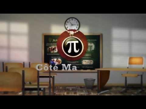 Xxx Mp4 Vidéo De Présentation Côté Math Et à Draguignan 3gp Sex