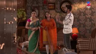 Mahanadi - Episode 170 - January 19, 2017 - Best Scene