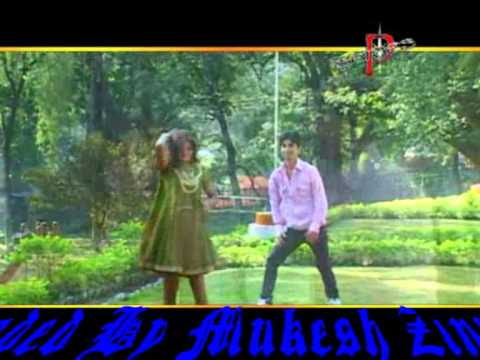 Xxx Mp4 Arzoo Album Full Singer Kuldeep Sharma Non Stop Songs 3gp Sex