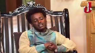 Esubalew Yetayew 2017 single