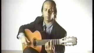 paco de lucia & manolo sanlucar   sevillanas a dos guitarras