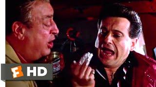 Easy Money (1983) - The Wedding Cake Scene (4/12) | Movieclips