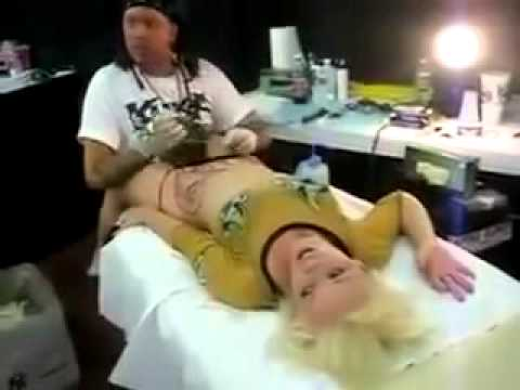 Xxx Mp4 Orgasm By Tattoo 3gp Sex